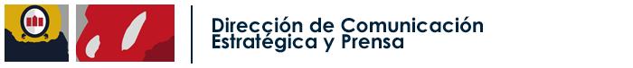 Noticias Universidad Andrés Bello