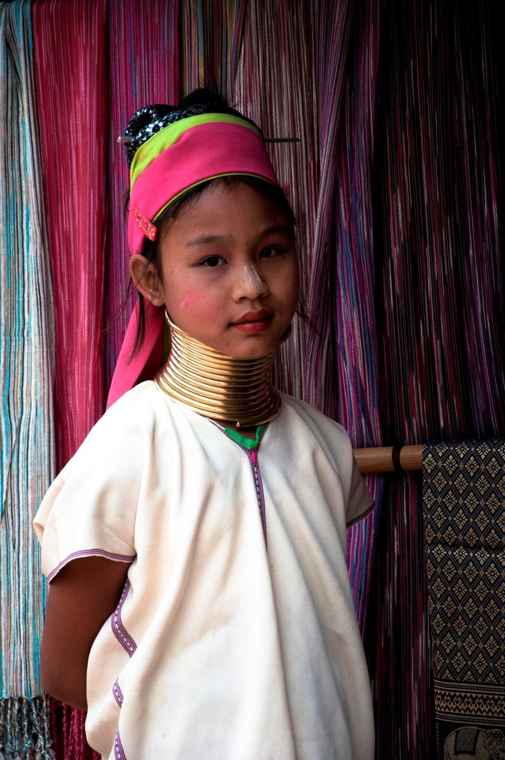 Tailandia10