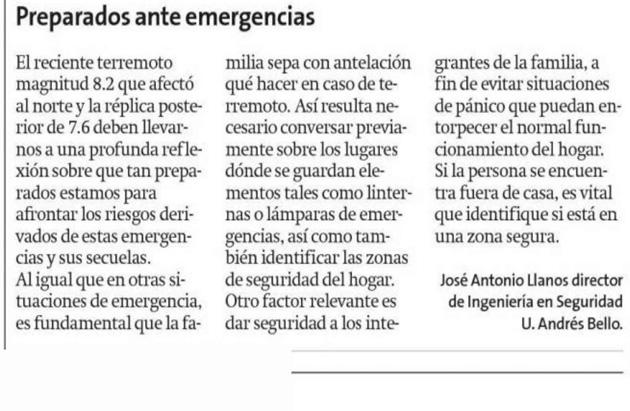 emergencia-arica-09042014