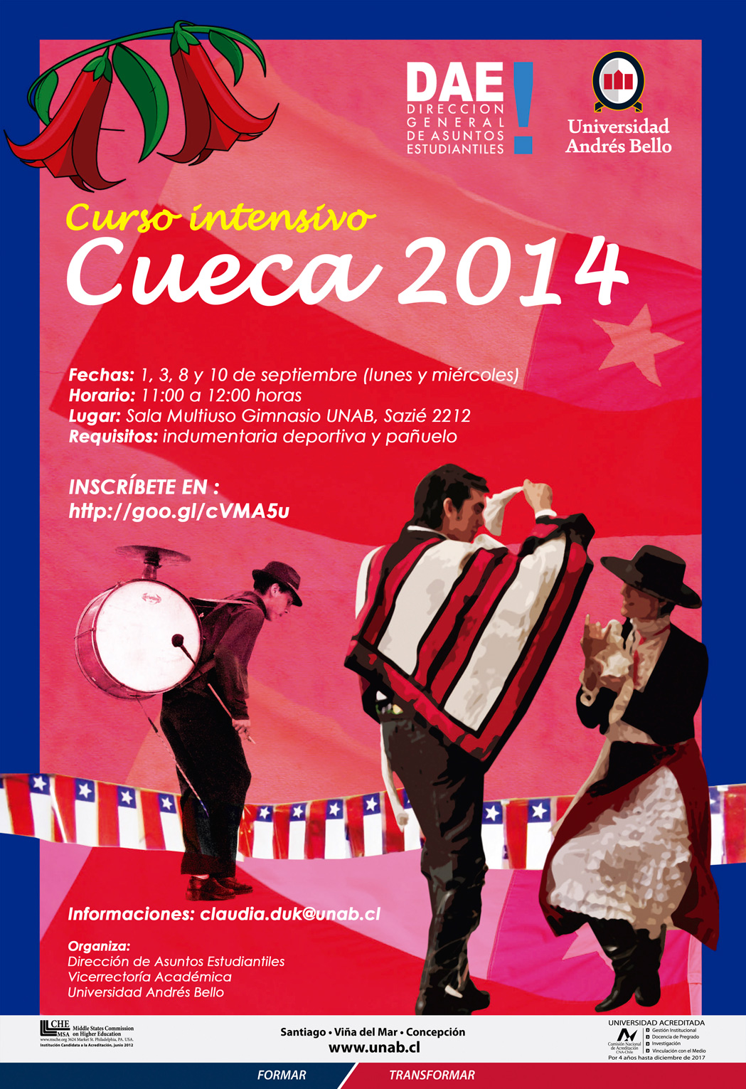Afiche-Cueca-DAE
