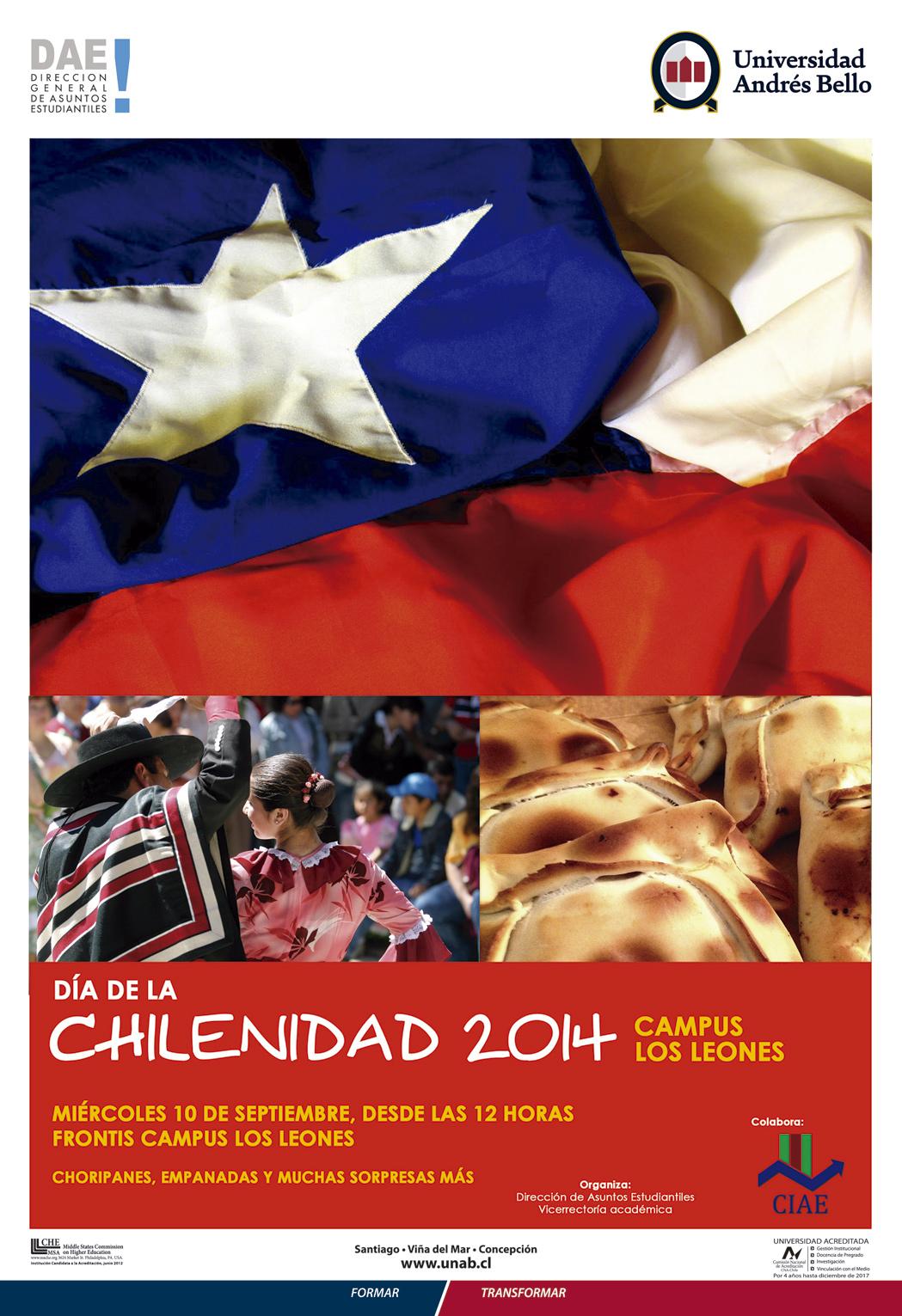 Afiche-Chilenidad-Los-Leones