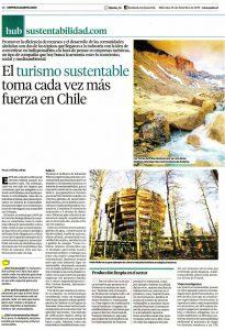 2015.12.30 PULSO Ecoturismo Humberto Rivas 01