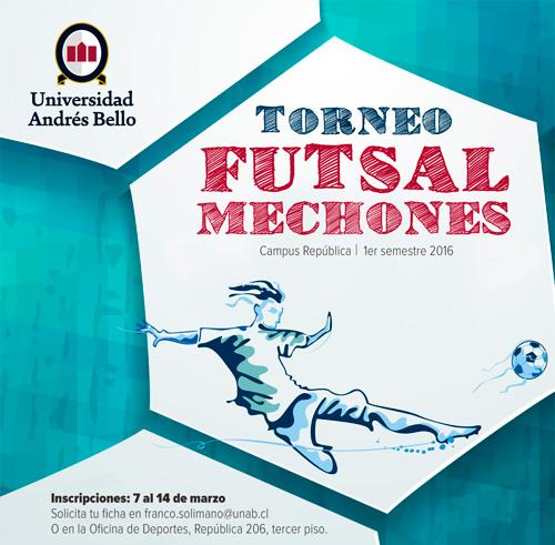 TORNEO-MECHONES-REPUBLICADESTACADO