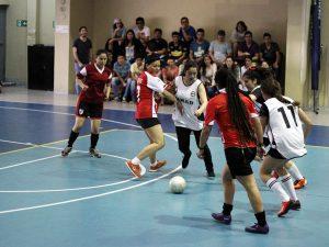 Talleres-Deportivos Santiago