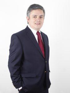 Victor Sierra