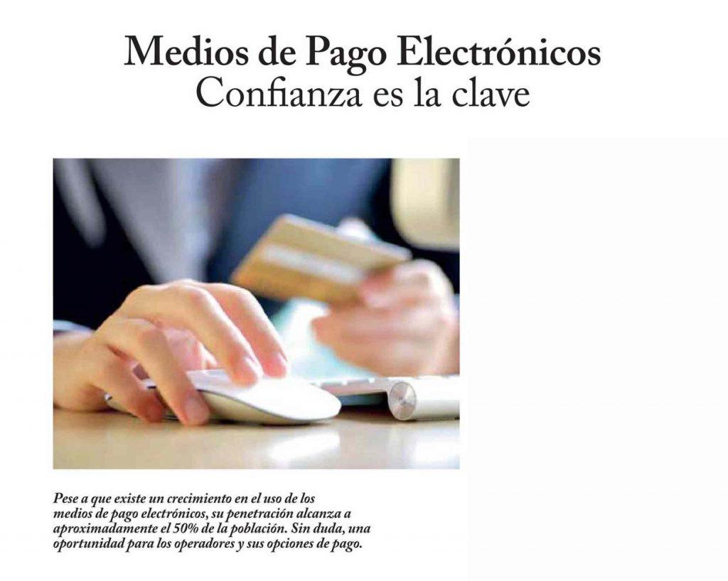 pago electrónico 1