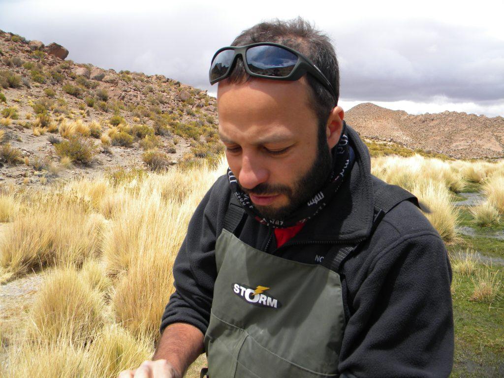 Claudio_Soto