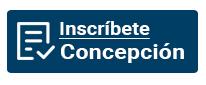 inscribete-conce