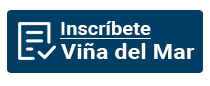 inscribete-vina